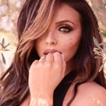 @jesynelson's profile picture on influence.co