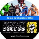 @projectmayhemsa's profile picture