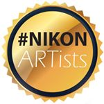 @nikonartists's profile picture