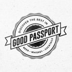 @goodpassports's profile picture
