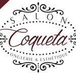 @salon_coqueta's profile picture