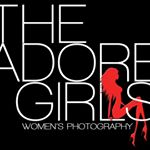 @theadoregirls's profile picture on influence.co