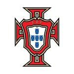 @portugal's profile picture