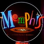 @visitmemphis's profile picture on influence.co