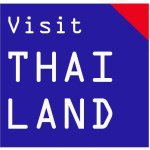 @visitthailand's profile picture on influence.co