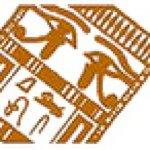 @museu_egipci's profile picture