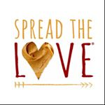 @spreadthelove's profile picture on influence.co