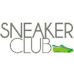 @sneakerclubph's profile picture on influence.co