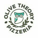 @olivetheorypizzeria's profile picture on influence.co