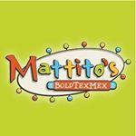 @mattitostexmex's profile picture