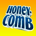 @honeycombcereal's profile picture