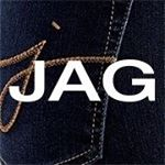 @jagjeansusa's profile picture on influence.co