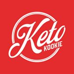 @ketokookie's profile picture