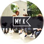 @mykbymyleene's profile picture