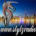 @stylzradio's profile picture on influence.co