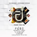 @fuse_dining's profile picture