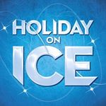 @holidayoniceshows's profile picture on influence.co