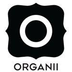 @organii_bio's profile picture on influence.co