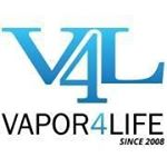 @vapor4life_official's profile picture