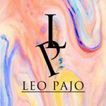@leopajo's profile picture