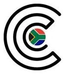 @carsandcoffeesouthafrica's profile picture