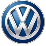 @volkswagensouthafrica's profile picture