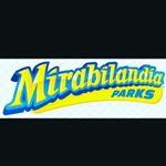 @mirabilandia_parks's profile picture