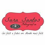@sarasantos_fotografia's profile picture
