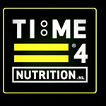 @time4nutrition_nl's profile picture