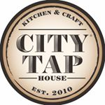 @citytapboston's profile picture on influence.co