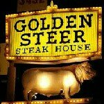@goldensteerlv's profile picture