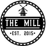 @themilldtsp's profile picture on influence.co