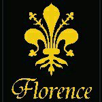 @florencestylemd's profile picture