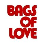 @bagsofloveuk's profile picture on influence.co