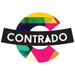 @contradouk's profile picture