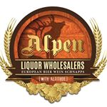 @alpenliquorwholesalers's profile picture