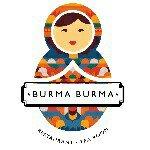 @burmaburmaindia's profile picture