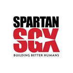 @spartanrace_training's profile picture