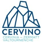 @cerviniavalt's profile picture