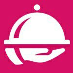 @foodora.fi's profile picture