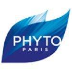 @phytocanada's profile picture