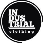 @industrialclothingmx's profile picture on influence.co