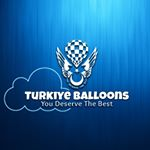 @turkiyeballoons's profile picture on influence.co