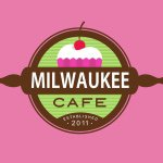 @milwaukee.cafe's profile picture