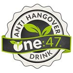 @one47drink's profile picture on influence.co