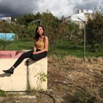 @im_aylin's profile picture on influence.co