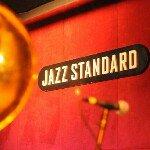 @jazzstandard's profile picture