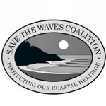 @savethewavescoalition's profile picture
