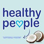 @healthypeople.official's profile picture