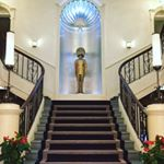 @courthousehotelshoreditch's profile picture